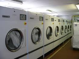 máy giặt công nghiệp cho bệnh việnmáy giặt công nghiệp cho bệnh viện