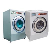 Một số lỗi phổ biến và cách khắc phục trên máy giặt công nghiệp