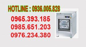 Mua máy giặt công nghiệp ở đâu rẻ nhất ?