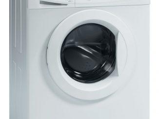 Máy giặt 8 kg