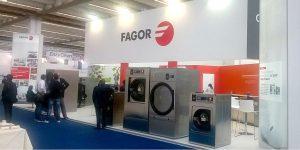 Nhưng thương hiệu máy giặt công nghiệp tốt nhất hiện nay.