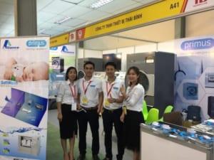 Máy-giặt-công-nghiệp-Thái-Bình-678x509
