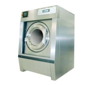 Máy giặt chăn công nghiệp Image SP 40
