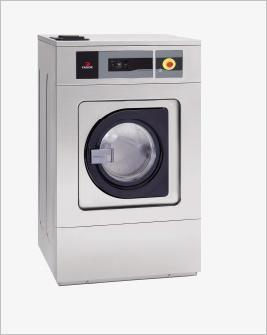 Máy giặt chăn công nghiệp Fagor LR 25
