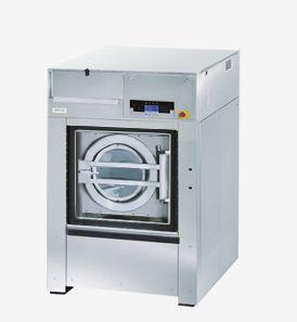 Máy giặt chăn công nghiệp Primus FS 40
