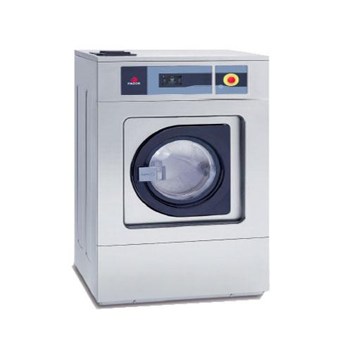 máy giặt công nghiệp 25kg LA 25
