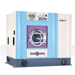 Máy giặt vắt công nghiệp EUNSUNG
