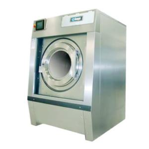 Máy giặt công nghiệp 16kg Image SP 40