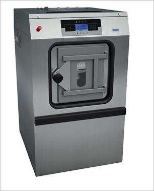 Máy giặt công nghiệp 16kg Primus FXB 180