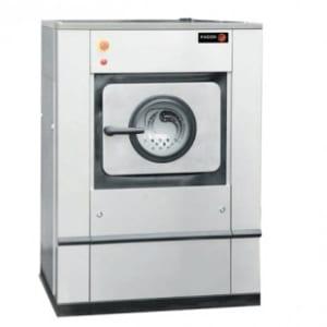 Máy giặt công nghiệp Fagor 16kg LMED / E-16 MP
