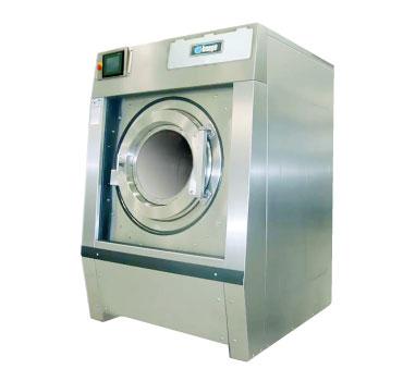 Máy giặt công nghiệp 55kg Image SP 130