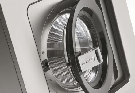 Thương hiệu máy giặt công nghiệp Fagor