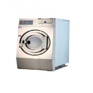 Máy giặt công nghiệp giá rẻ 1