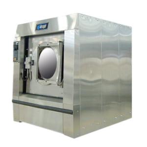 Máy giặt công nghiệp giá rẻ 10