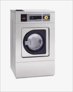 Máy giặt công nghiệp giá rẻ 13
