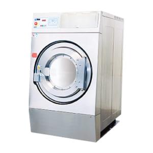 Máy giặt công nghiệp giá rẻ 2