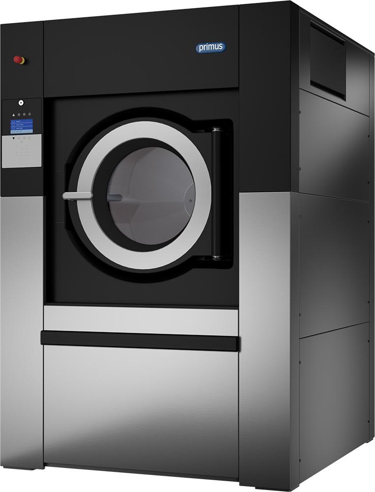 Máy giặt công nghiệp giá rẻ 21