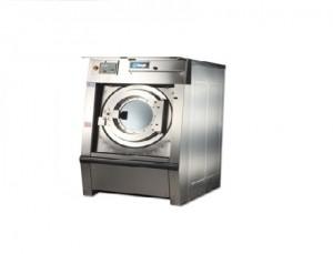 Máy giặt công nghiệp giá rẻ 5