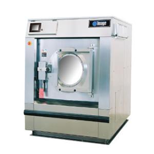 Máy giặt công nghiệp giá rẻ 8