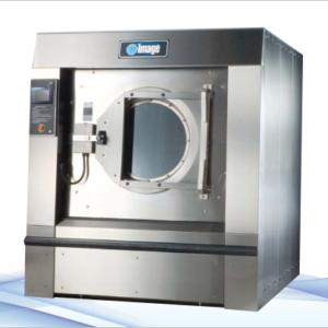 Máy giặt công nghiệp giá rẻ 9