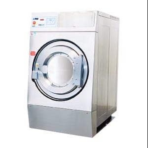 Máy giặt công nghiệp 30kg Image HE 60