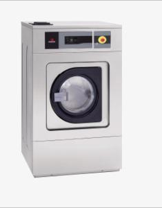 Máy giặt công nghiệp 30kg FAgor LA 25