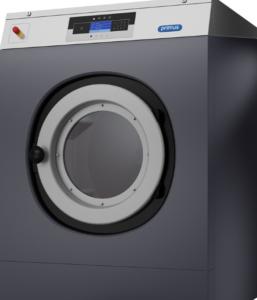 Máy giặt công nghiệp 30kg RX 280