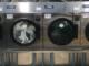 máu giặt công nghiệp 25kg