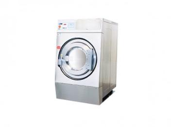 Máy giặt công nghiệp tiết kiệm điện nước Image HE