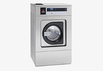 Máy giặt công nghiệp tiết kiệm điện nước Fagor LA