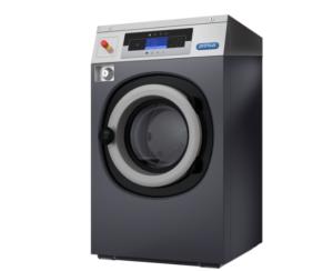 Máy giặt công nghiệp tiết kiệm điện nước Primus RX