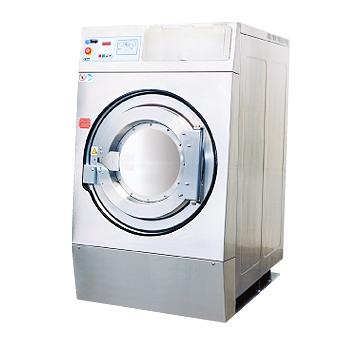 máy giặt công nghiệp tốt nhất IMAGE HE