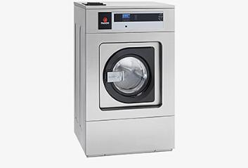 Máy giặt công nghiệp tốt nhất FAGOR LN