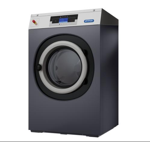 Máy giặt công nghiệp tốt nhất PRIMUS RX