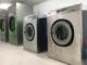 máy giặt chăn bao nhiêu tiền 4