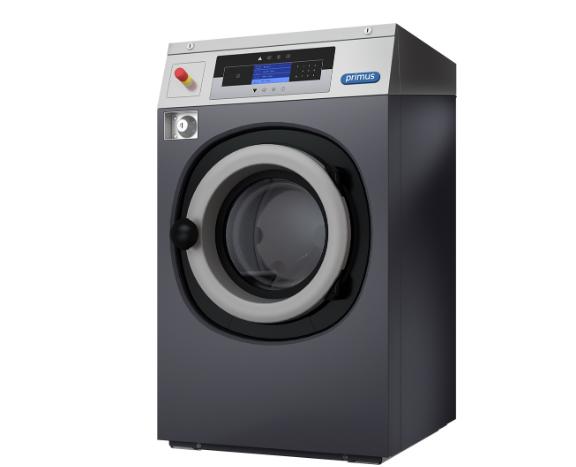 máy giặt công nghiệp loại nào tốt Primus RX