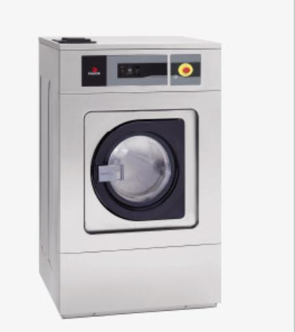 Máy giặt công nghiệp tốt nhất Fagor LR 25