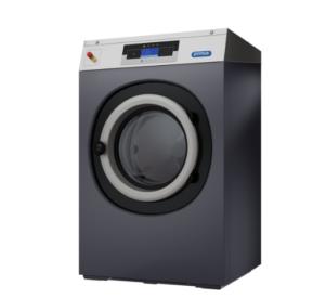 Máy giặt công nghiệp tốt nhất Primus RX 280