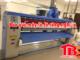 báo giá máy là lô công nghiệp