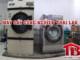 máy sấy công nghiệp Thái Lan