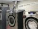 máy giặt công nghiệp dành cho khách sạn
