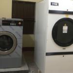 máy giặt Speed Queen